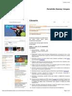 Glosario comportamiento organizacional.pdf
