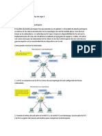 Redundancia_.pdf