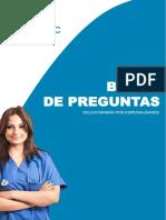 Banco de Preguntas 1.pdf