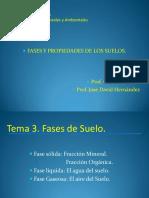 Fases y PropiedadesC1