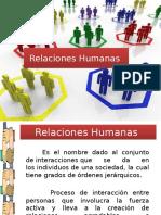 relacioneshumanas-