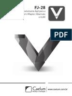Java Com Vraptor e Ajax