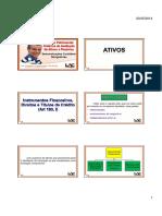Claudio Balanco Patrimonial Criterios Avaliacao Ativos Passivos (1)