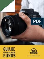 +DE+CÂMERAS+HDSLR+e+LENTES