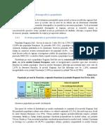 2.4_Structura_socio_demografica.pdf