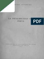 MC0003905.pdf