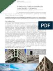 seminario_hormigon.pdf