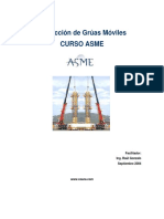 152335468-Inspeccion-de-Gruas-Moviles-Curso-ASME.pdf