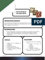 celosia-30x30.pdf