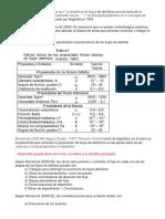 0309_Modelo de informe inundación.pdf