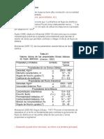 0309_Modelo de informe inundación.doc