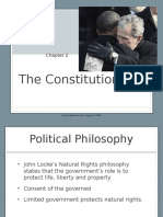 pp chapter 2 the constitution