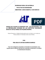 149147553 Tesis Universidad Rural de Guatemala Investigacion