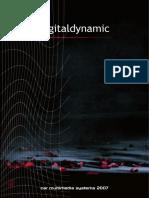 Catalogue Digital Dynamic 2007.pdf