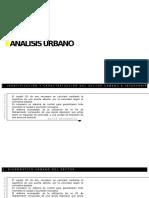 PROGRAMA ARQUITECTÓNICO 1.pptx