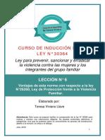 6 Curso 30364 Leccion6