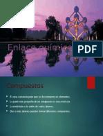 Enlace químico 1.ppt