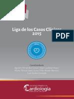 c1b359599c5a liga-casos-clinicos-2015.pdf