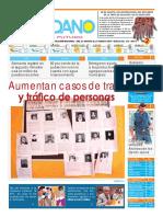 El-Ciudadano-Edición-172