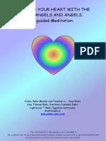 Opening Heart Meditation2