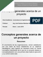 Conceptos_generales_acerca_de_un_proyecto.pptx