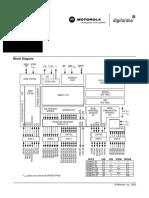 M68HC11ERG.pdf