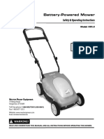 Neuton_Battery_Powered_Mower_Manual.pdf