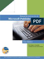 1 publisher.pdf