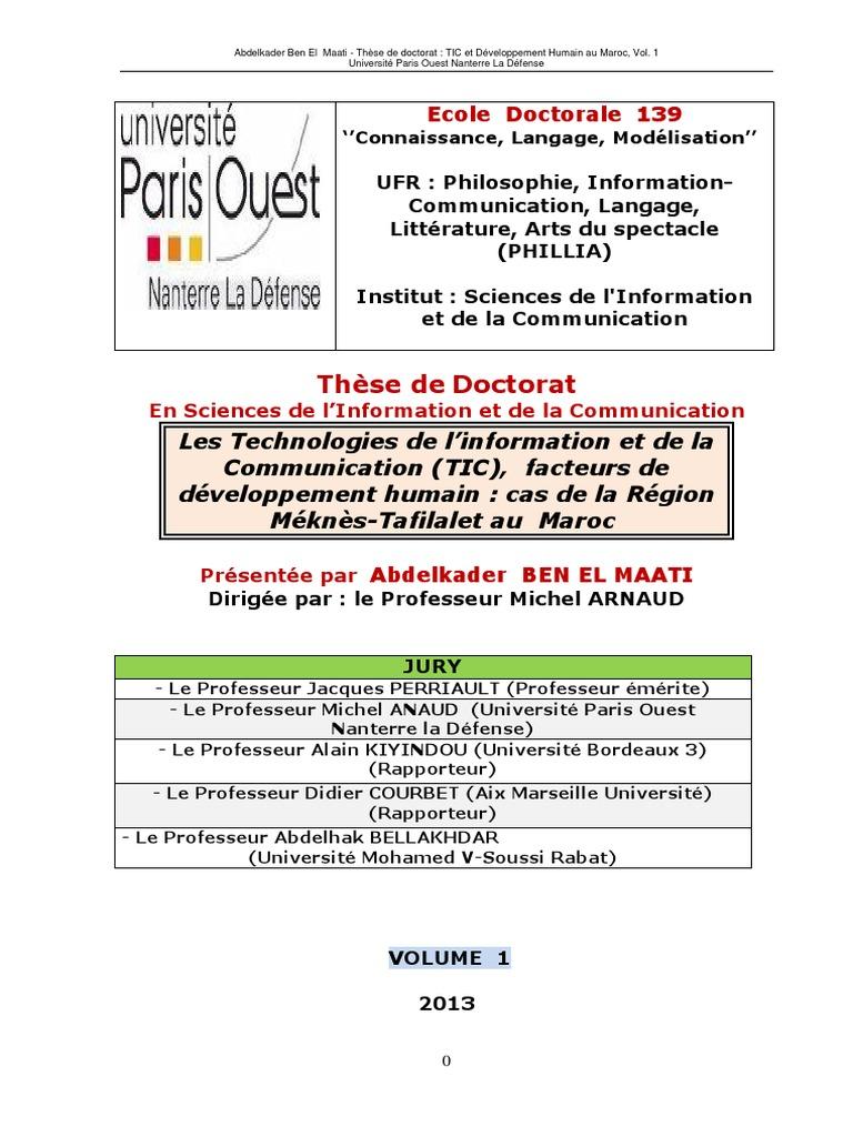 MAROC MP3 2011 VIVE GRATUITEMENT TÉLÉCHARGER LE DAOUDI