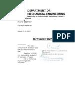 Bonfide Certificate2
