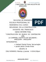 informefinaldeseguridadenlaconstruccion-141212152741-conversion-gate02.docx