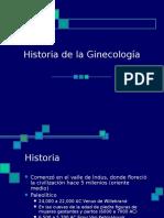 01.Historia de La Ginecología(1)
