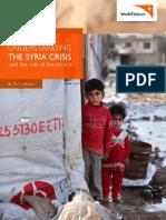 refugee ebook