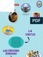 EXPOSICION LAS VIRTUDES DSI II.pdf