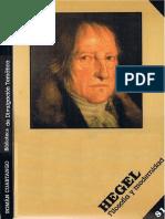 119106419-Roman-Cuartango-Hegel-filosofia-y-modernidad.pdf