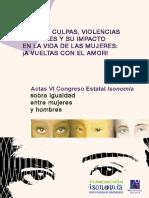 292769141-Miedos-Culpas-y-Violencias-en-Las-Vidas-de-Las-Mujeres.pdf