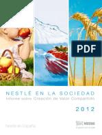 informe-de-rsc-de-nestle-en-espana-2012.pdf