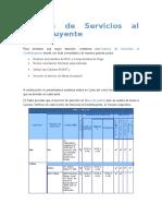 c2b3077b6 Centros de Servicios Al Contribuyente-SUNAT