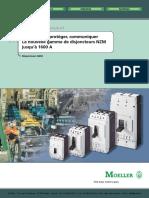 NZM.info.W1230-7544F.pdf