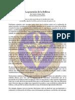 Belleza, La posesion de la - Jul66 - Cecil A. Poole, F.R.C..pdf