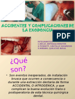URGENCIAS.ppt