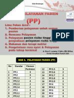 WS 14 10. drNico-3.PP Mei2016.pdf