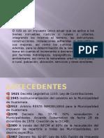 PRESENTACCION IUSI.pptx