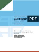 colome.pdf