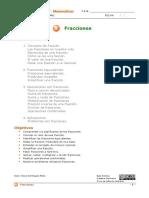 1eso_cuaderno_5_cas.pdf