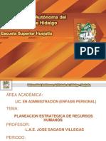 planeacion_estrategica_de_recursos_humanos.pdf