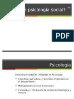 2 Psicología Social (1)