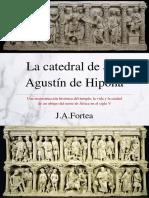 la_catedral_de_san_agustin.pdf
