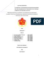 LAPORAN BIOKIMIA.docx