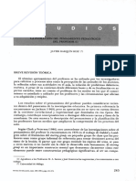evol del pensamiento pedagogico.pdf